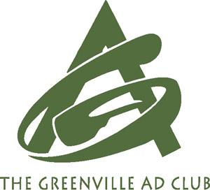 greenvilleadclublogo.jpg