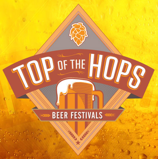 """... , """"Top of the Hops"""" – Greenville Beer Festival Tickets Now on Sale"""