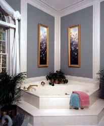 NOVA Kitchen & Bath