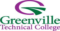 greenville_technical_college