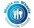 Meals on Wheels Greenville