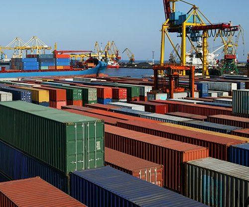 Trade Exports