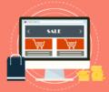 Business E-Commerce