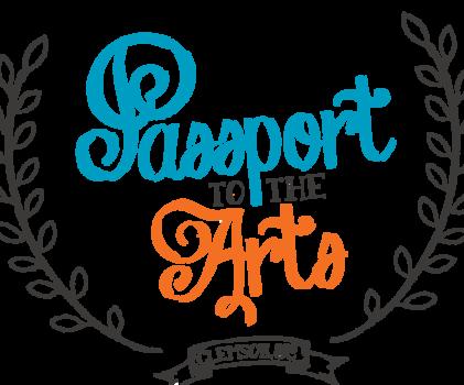 Passport to the Arts