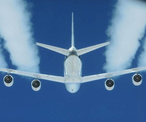 nasa jet engine calculator - photo #47