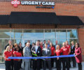 AFC Urgent Care-Bon Secours