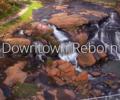 Downtown Reborn