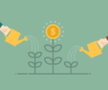 Planting Financial Seeds