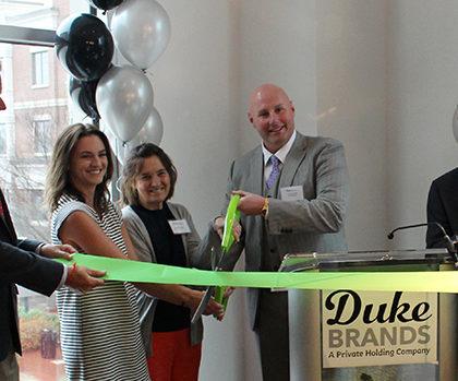 Duke Brands
