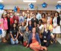 Lakeview Middle School PTA
