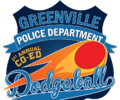GPD Dodgeball Tournament