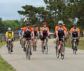 Tour de Fox Cycling Event