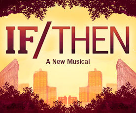 If/Then Musical
