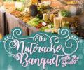 The Nutcracker Banquet
